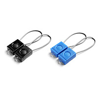 Bike Lights - Set of 2