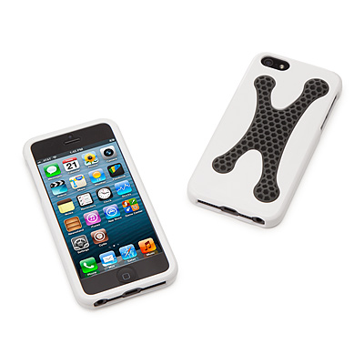 SPIDER GAMING IPHONE 5/5S CASE