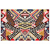 Day Tripper Area Rug
