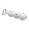 TPC Sawgrass Golf Ball Bottle Opener