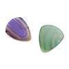 Agate Guitar Picks