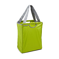 Foldable Packbasket