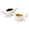 Love Bird Coffee and Tea Cup Set