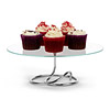 Loop Cake Stand
