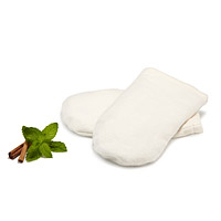 Warm and Cool Hand Therapy Pillows