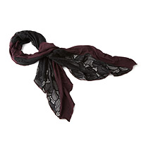 Provence Scarf