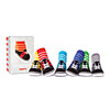 Cameron's Socks - Set of 6