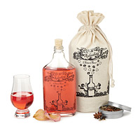 Aphrodisia Love Potion Cocktail Kit