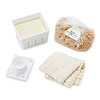 Tofu Making Kit