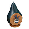 Kettle Gourd Thumb Piano