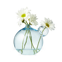 Mini Bubble Vase